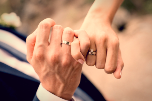 Spousal agreement laws in North Carolina